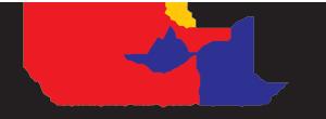adishaktyaiindia Logo